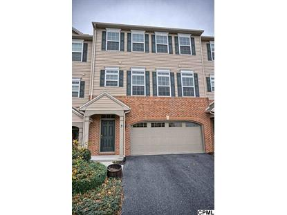 3 Crossgate Circle Lemoyne, PA MLS# 10261471