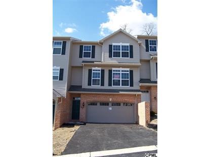 2 Dougherty Drive (unit 306) Lemoyne, PA MLS# 10261718