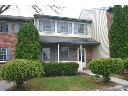 145 Sherfield Court Elizabethtown, PA MLS# 10261922
