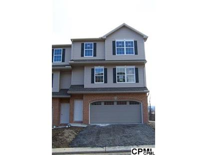 2 Dougherty Drive (unit 306) Lemoyne, PA MLS# 10262229