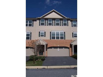 6 Dougherty Drive (unit 304) Lemoyne, PA MLS# 10262290
