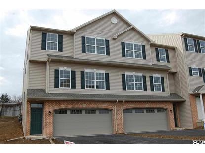 12 Dougherty Drive (Unit 301) Lemoyne, PA MLS# 10262598
