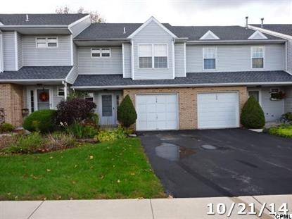 136 Fawn Ridge North Harrisburg, PA MLS# 10263049
