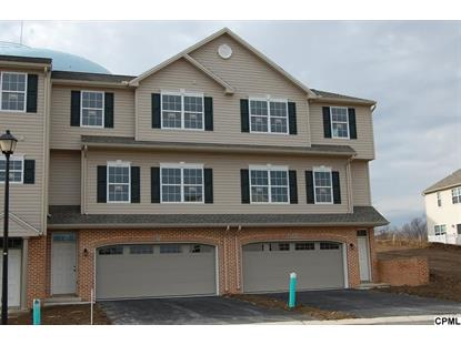 4 Dougherty Drive (Unit 305) Lemoyne, PA MLS# 10263094