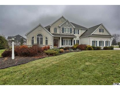 2 Homestead Circle Myerstown, PA MLS# 10263114