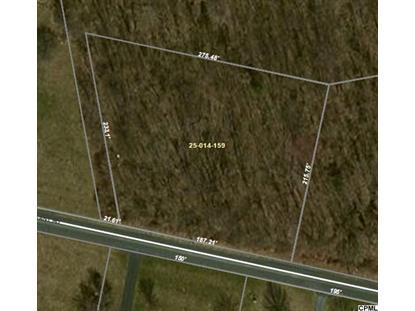 Lot 4 Pheasant Road Grantville, PA MLS# 10263733