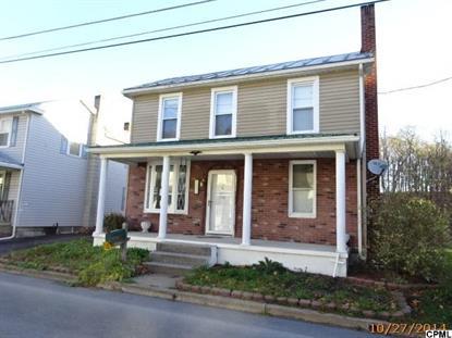 1086 Locke Mills Rd, Milroy, PA 17063