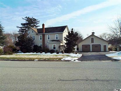 56 Conoy Avenue Elizabethtown, PA MLS# 10264103