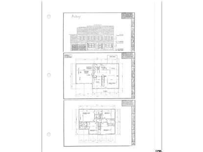 986 Northfield Drive Elizabethtown, PA MLS# 10265194