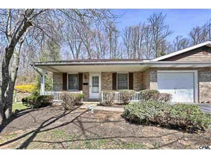 22 Timber Villa Elizabethtown, PA MLS# 10266061