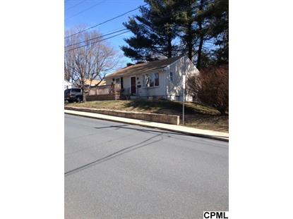 115 S Chestnut Street` Elizabethtown, PA MLS# 10266523
