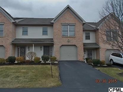 404 Waverly Woods Drive Harrisburg, PA MLS# 10266594