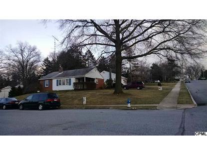 1001 S LOCUST Elizabethtown, PA MLS# 10266855