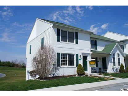 150 Plainview Driive Harrisburg, PA MLS# 10267149
