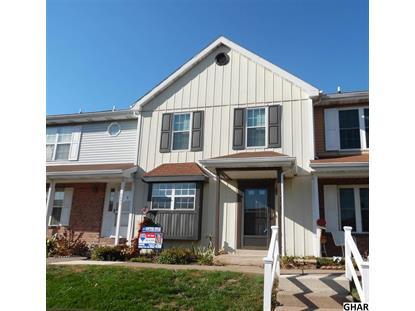5434 Autumn Drive Harrisburg, PA MLS# 10267829