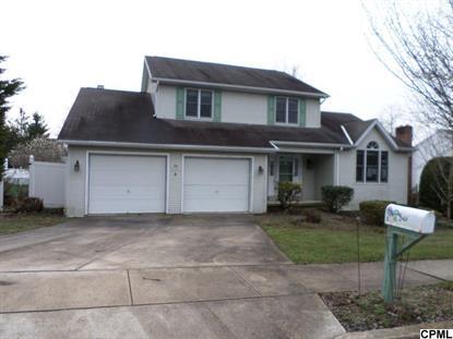 harrisburg pa real estate homes for sale in harrisburg pennsylvania