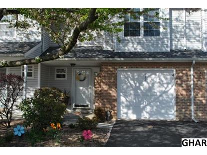 320 Fawn Ridge North Harrisburg, PA MLS# 10269073