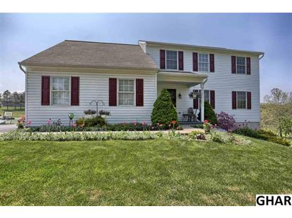 605 Maytown Road Elizabethtown, PA MLS# 10269326