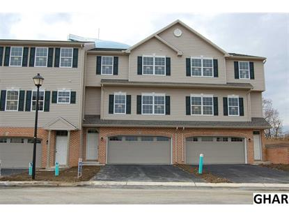 4 Dougherty Drive (Unit 305) Lemoyne, PA MLS# 10269345