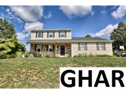 311 Persimmon Lane Elizabethtown, PA MLS# 10269480