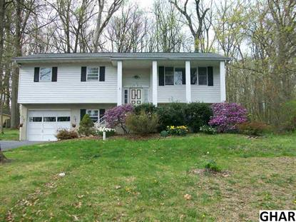 5086 Ridge Road Elizabethtown, PA MLS# 10269607