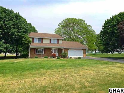 1186 Garber Road Elizabethtown, PA MLS# 10269887