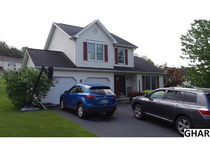106 Greenwood Lane Millerstown, PA MLS# 10270312