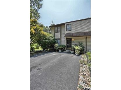 2645 Cranberry Circle Harrisburg, PA MLS# 10270615