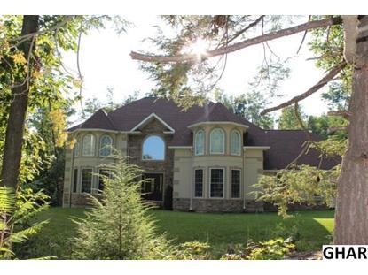 40 Cedar Creek Ashland, PA MLS# 10271268