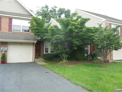 5485 Grouse Dr. Harrisburg, PA MLS# 10272390