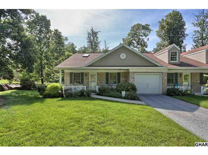 78 timber villa Elizabethtown, PA MLS# 10273092