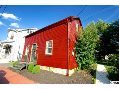 128 W High Street Maytown, PA MLS# 10273401