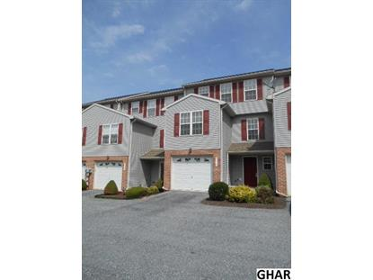 2117 Autumn Court Lebanon, PA MLS# 10274122