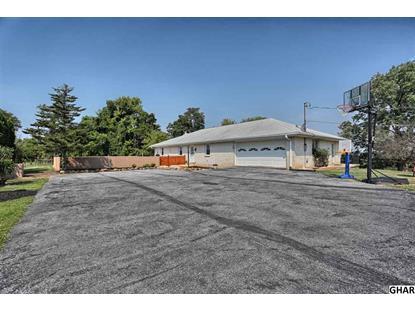 3400 Turnpike Rd Elizabethtown, PA MLS# 10274504