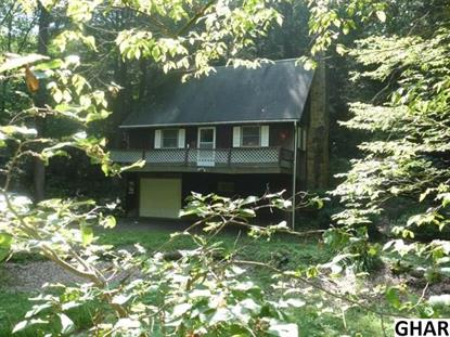 1162 Smithville Road Liverpool, PA MLS# 10274857