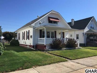 715 S Grand Street Lewistown, PA MLS# 10276134