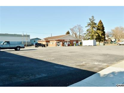 641 Main Street  Chambersburg, PA MLS# 10280039