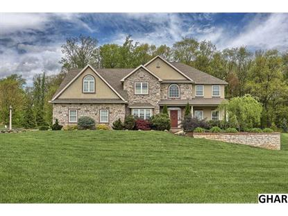 15 Apple Creek Lane Myerstown, PA MLS# 10281949