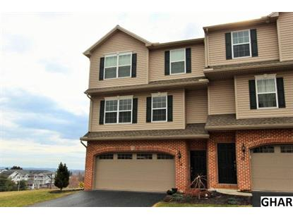 12 Vista Circle Lemoyne, PA MLS# 10282027