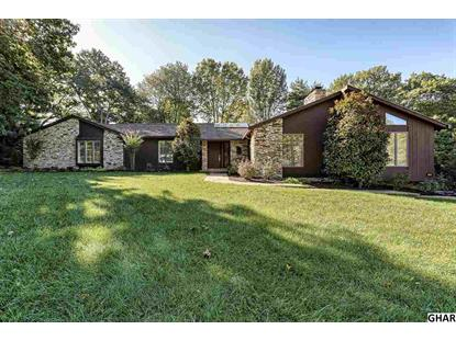 260 Brook Farms Road Lancaster, PA MLS# 10282687