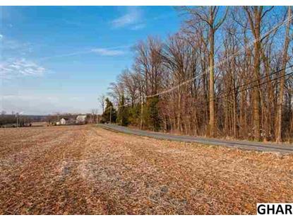 2455 Steinruck Road (Lot 10) Elizabethtown, PA MLS# 10284506