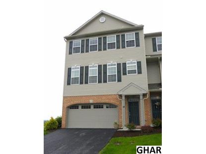 10 JAY CIR Lemoyne, PA MLS# 10286500