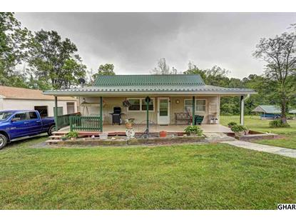 246 Perry Valley Road Millerstown, PA MLS# 10287351