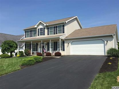 palmyra pa real estate homes for sale in palmyra