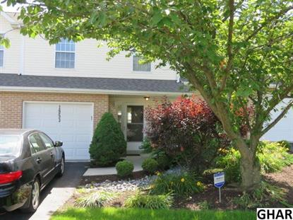 1953 Daybreak Circle Harrisburg, PA MLS# 10287891