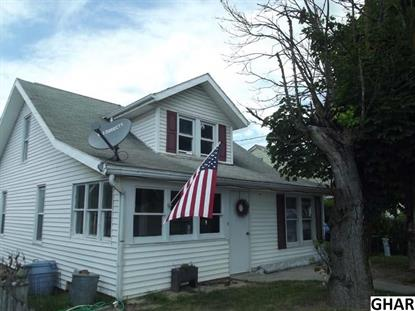 417 Green Avenue, Ext Lewistown, PA MLS# 10288822