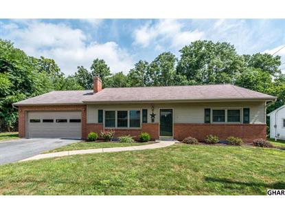 101 Woodland Ave Elizabethtown, PA MLS# 10290941