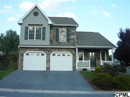 131 lakeside drive lewisberry pa 17339 sold or expired 44447607