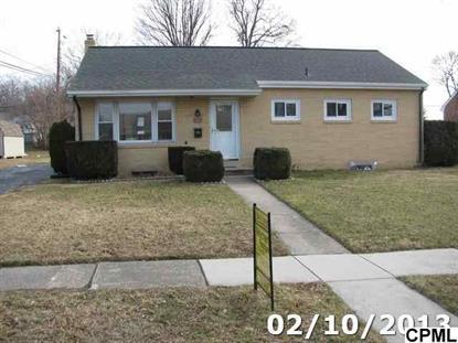 315 Wedgewood , Harrisburg, PA
