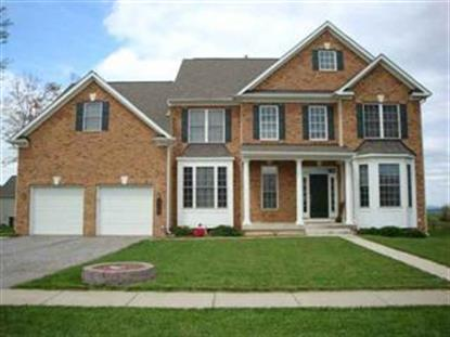 4525 Woods Way , Mechanicsburg, PA